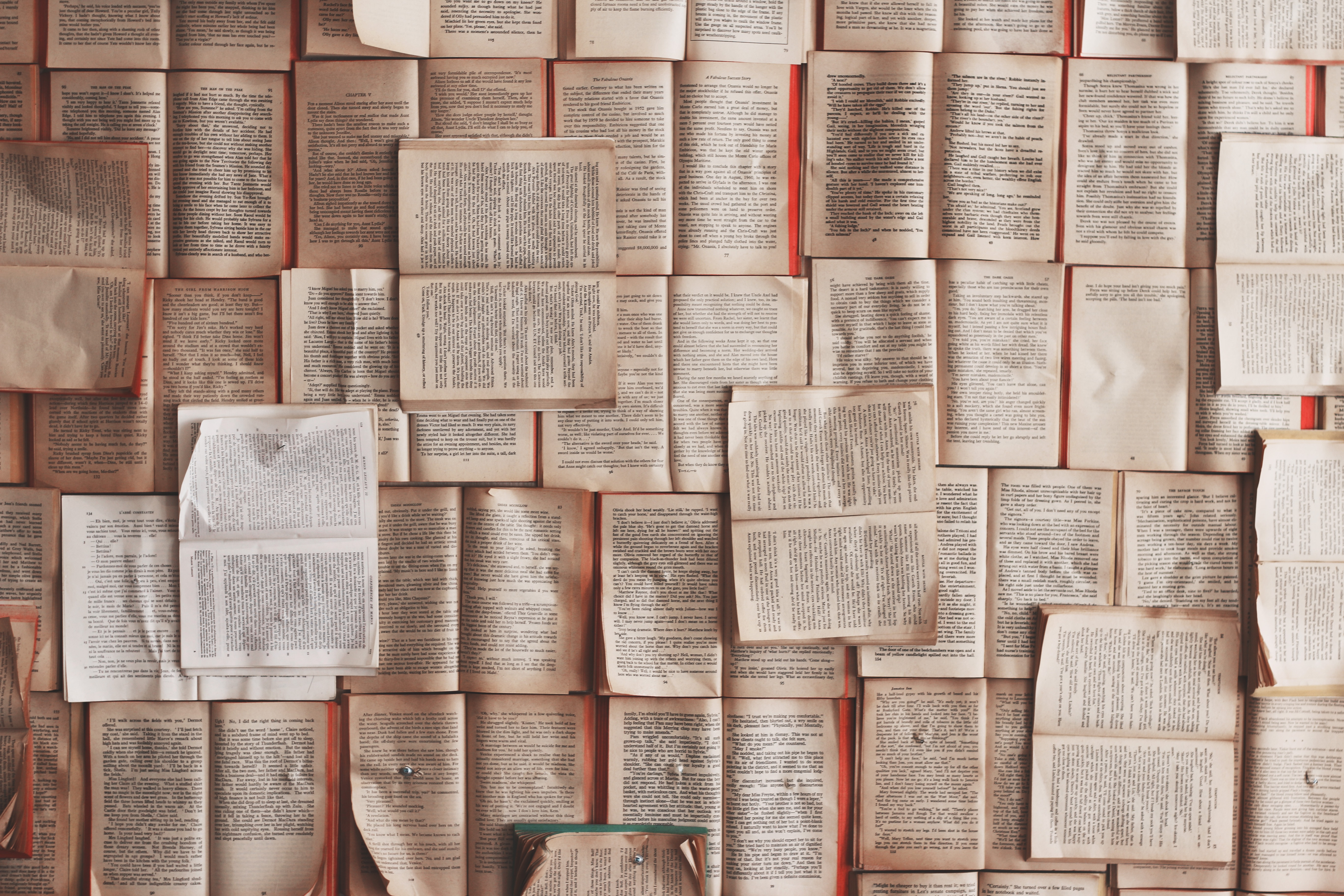 Data Wrangling for Text mining: Extract individual elements from a Book